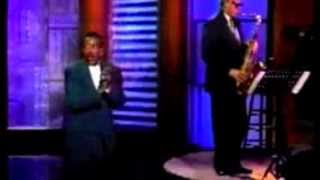 Bill Clinton Cantina Band