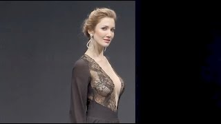 Lise Charmel | Lingerie Collection 2017 | Full Fashion Show width=