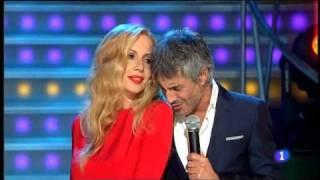Marta Sánchez y Sergio Dalma - En tus brazos