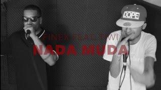 Finex feat Tiwi - Nada Muda