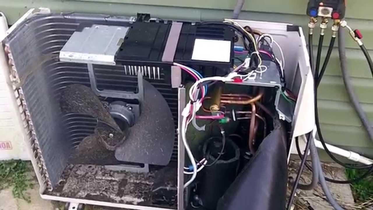 24 Hour Adams Corner Aircon Repairs