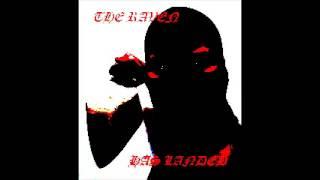 DJ Raven R - Ecstasy Murdered Mix (Teaser)