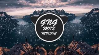MC Nandinho feat. MC Nego Bam - Malandramente (Leon's Remix Bass Boosted)
