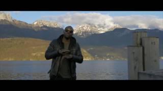 AMIMA feat DJ NAS - JE M'EN VAIS ( A DECOUVRIR )