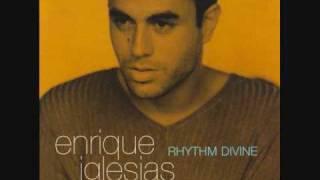 Enrique Iglesias - Rhythm Divine(Morales Redio Mix)