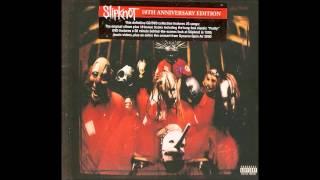 Slipknot - Wait and Bleed (Demo Version) HD