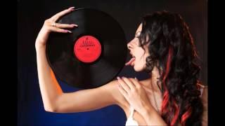 DJ Nikki test Drum Pad Machine.apk (Best music of 2015)