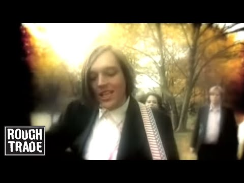 arcade-fire-rebellion-lies-roughtraderecords