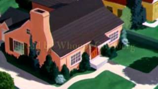 A Poem Is... | Home Sweet Home | Disney Junior