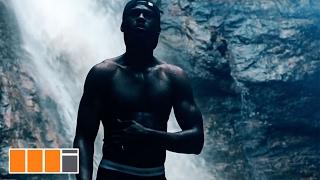 Joey B - Fiend (Official Video)