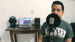 Sebastián Yatra - No Hay Nadie Más (Cover)