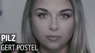 PILZ – GERT POSTEL (Official HD Video) (rappers.in Exclusive)