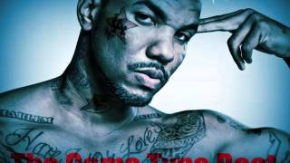 """Fight Music"" The Game/Dr Dre Type Beat (Prod. by Chris Wheeler)"