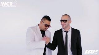Robert Abigail Feat. Mr. Z - Hypnotize (Official Music Video) (HQ) (HD)