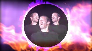 The PewDiePie Choir