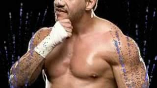 Tribute to Eddie Guerrero 1967-2005