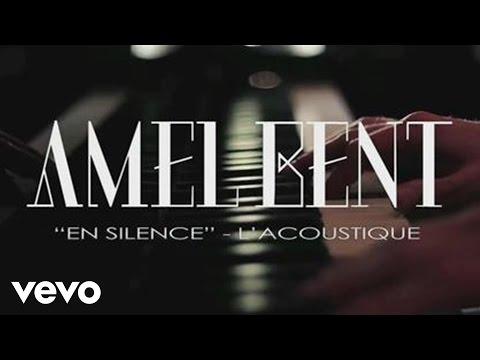 amel-bent-en-silence-acoustique-amelbentvevo