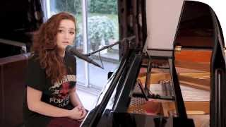 Lithium - Evanescence (Charlotte Rose Ellis cover)