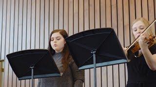 UIS Learn Lead Shine - Brooke Seacrist