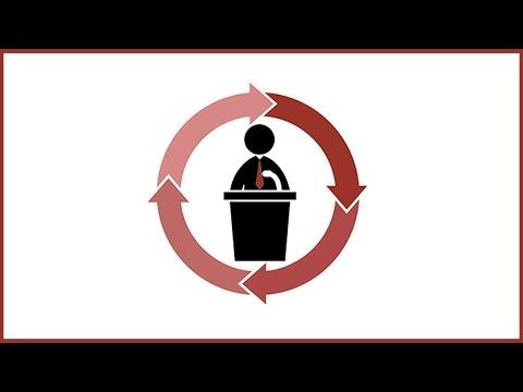 El círculo vicioso de la tiranía