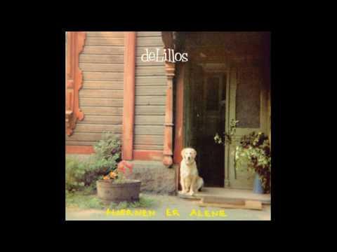 delillos-hjernen-er-alene-1989-giulio-caroletti