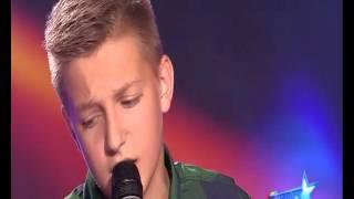 """Zvjezdice"": Armin Rizvić ""Lane moje"""