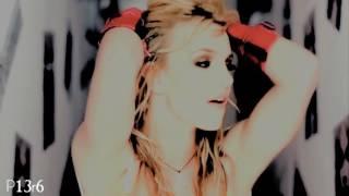 Meghan Trainor - Me Too (Short Music Video Remix)