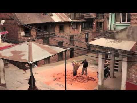 Nepalese_instants_part 5
