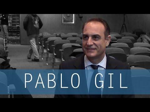 Entrevista a Pablo Gil, Director de Método Trafing y colaborador con el Broker XTB