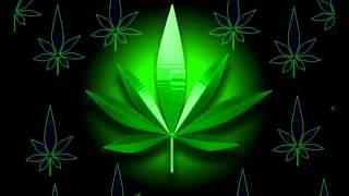 Snoop Dogg Smoke weed every day dubstep remix 2015