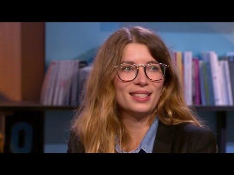 Vidéo de Isabelle Mayault