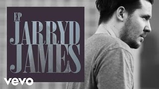 Jarryd James - Loose Stones EPK