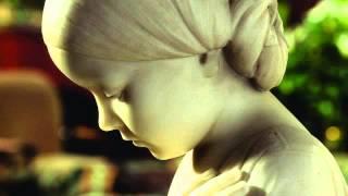 01 John Watson - Heaven (Alhambra Mix) [John Anthony Watson]