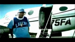Don Omar - Dale Don Dale [Video Oficial] (Original).mp4