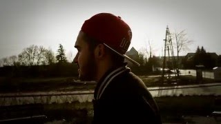 KLIMEK - WCZORAJ DZIŚ JUTRO ( STREET VIDEO )