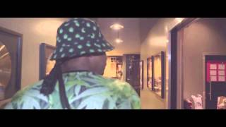 Cash Money (Official Video) YG feat. Krayzie Bone Produced by Brave Brothers