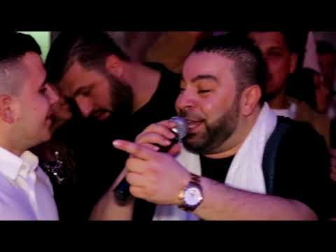 Florin Salam - Nu ai ce sa imi faci LIVE