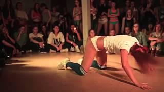 Viralz These Hot Twerking Russian Girls