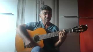 MEU MEL (Cover Marquinhos Moura)