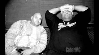 Big Pun - Watcha Gonna Do (Feat Terror Squad)