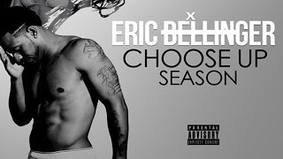 Eric Bellinger - Valet ft. Teeflii & Pleasure P