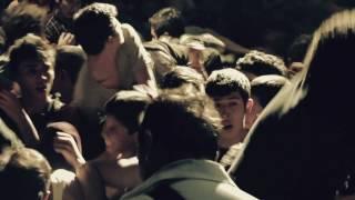 Abismo - Sin Límite (Vídeo Oficial)