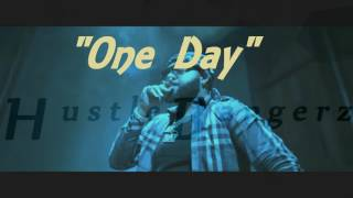 [FREE] Money Man Type Beat 2017 ''One Day'' (Prod. By Hustle Bangerz)