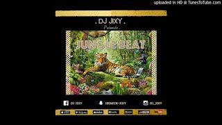 DJ JIXY - Jungle Beat -