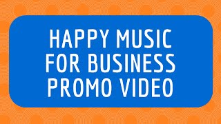 Happy Acoustic Guitar Loop - Music Licensing For Commercial Use