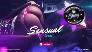 "SEXY R&B Instrumental - Estilo ""Chris Brown, Trey Songz, Bryson Tiller."" (Prod. DJ Stivenz)"