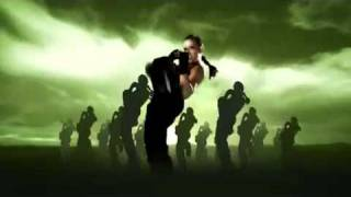 BODYCOMBAT by Les Mills.mp4