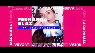 Calle y poche en los MTV MIAW 2018