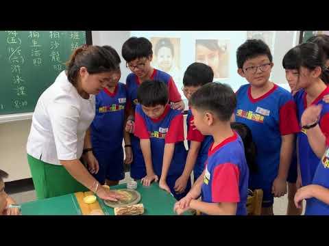 體驗緬甸的天然保養防曬品---特納卡 - YouTube