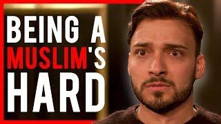 My Awkward Muslim Life - Karim Jovian